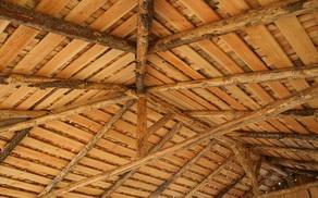 Traitement du bois vevey nettoyage for Carbonyle traitement du bois